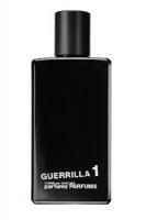 Series Guerrilla 1
