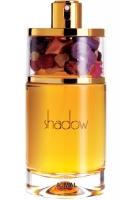 SHADOW lady (желтый)
