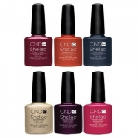 Shellac Modern Folklore Collection 2014