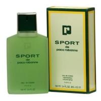 Sport de