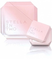 Stella In Two