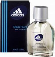 Team Force men