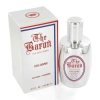 The Baron Cologne for Men