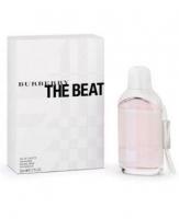 The Beat EDT