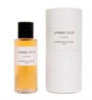 The Collection Couturier Parfumeur Ambre Nuit