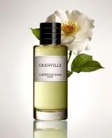 The Collection Couturier Parfumeur Granville