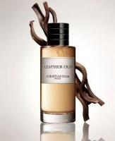 The Collection Couturier Parfumeur Leather Oud