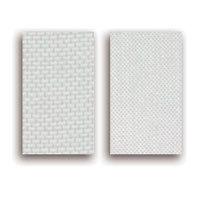 Тканевые покрытия