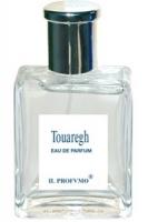 Touaregh
