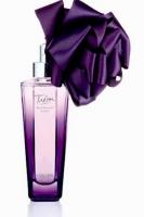 Tresor Midnight Rose La Coquette Limited Edition