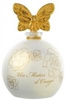 Un Matin dOrage Butterfly Bottle