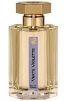 Verte Violette