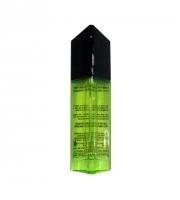 Very Irresistible Parfum Pour L'Habit