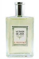 Vetiver de Java Parfum
