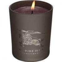 Wood Embers Candle