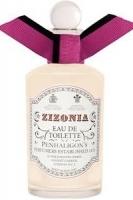 Zizonia